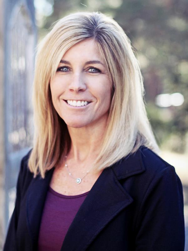 Cindy Amann